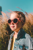 Real Shades Chill Sunglasses for Kids 4+
