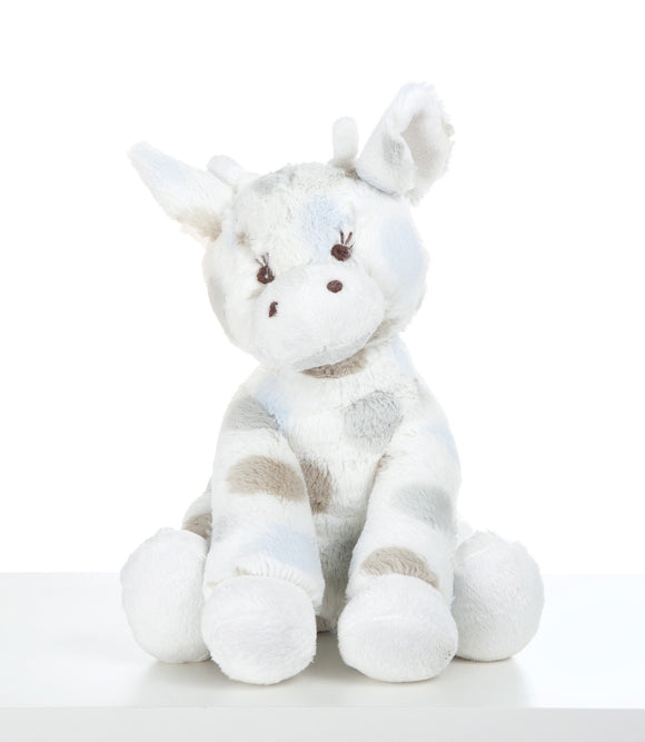 Little Giraffe Little G Plush Toy Baby Gift