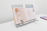 Moll Universal Additions - Design book holder  (in stock)