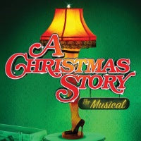 # A Christmas Story pack