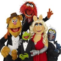 # The Muppets pack