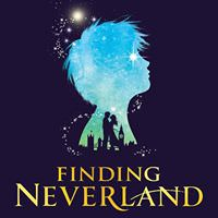 # Finding Neverland pack