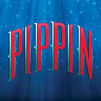 # Pippin pack