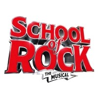 # School Of Rock pack