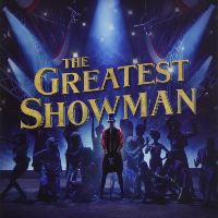 # The Greatest Showman pack