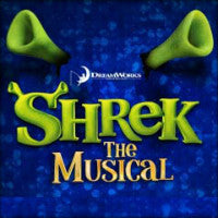 # Shrek Album