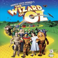 # The Wizard Of Oz pack