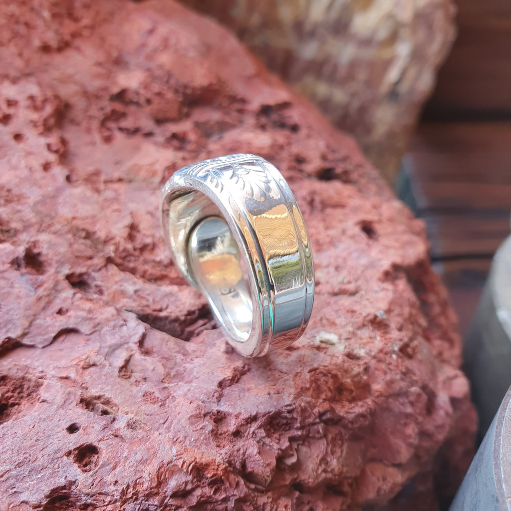 Antique Spoon Ring R (9)