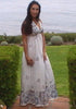 Malibu Maxidress - Hottie Australia  - 3