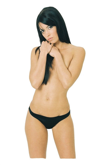 Premium Cotton Thong Set - Hottie Australia  - 4