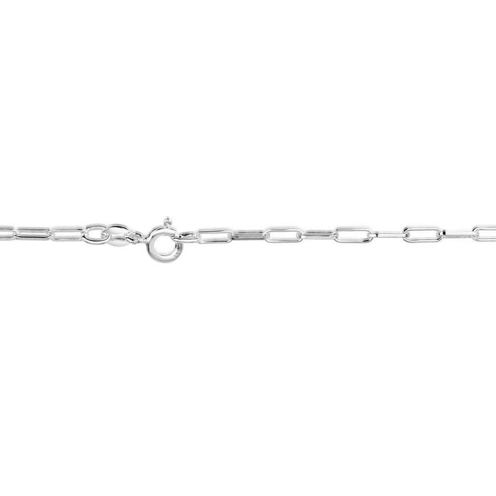 Sterling Silver 925   Necklace