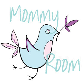 Mommy Room SA