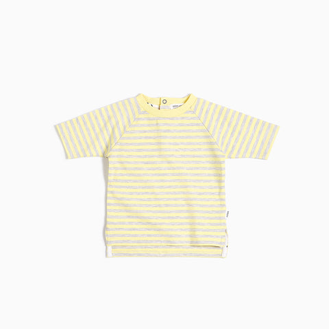Sunray Striped T-Shirt