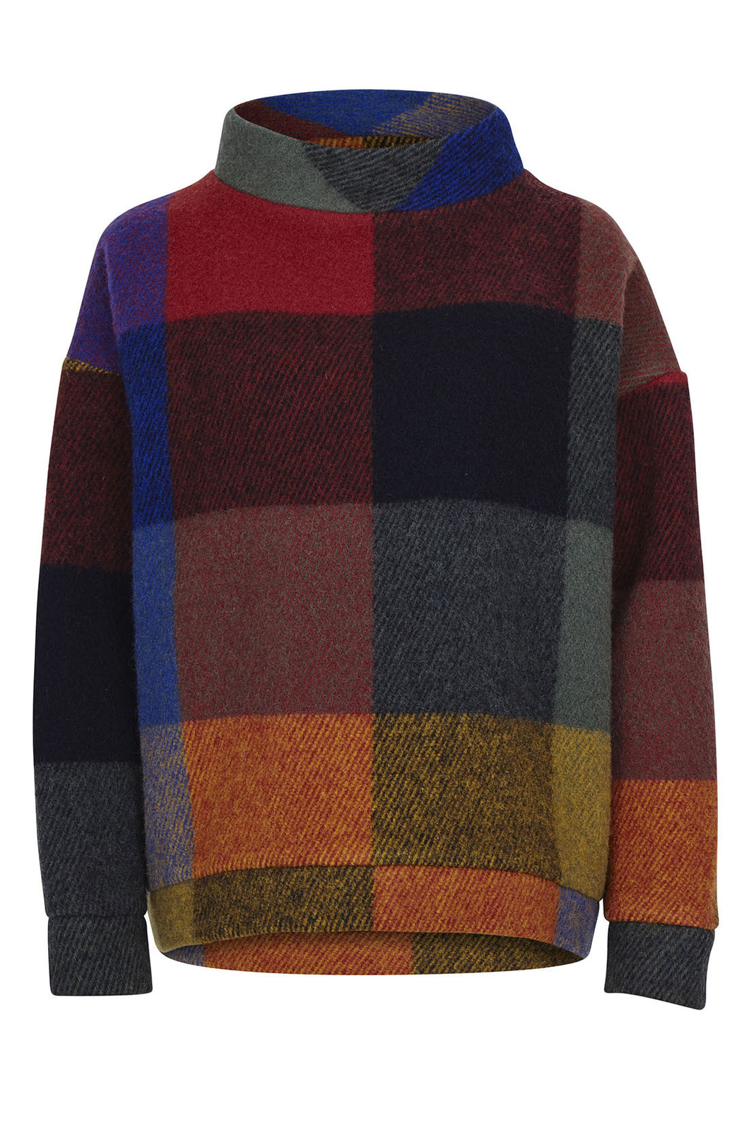 Åsly Sweater
