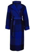 Aure Long Coat