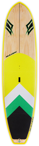 Naish Nalu Stand Up Paddle Board