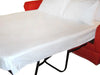 Queen Sofa Bed Sheets 100% Cotton 300 Thread Count - Bed Linens Etc.