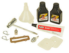 Handy Item Kit 2-Cycle Tiller (January 2004 and older)