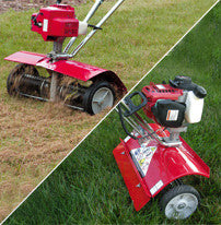 Lawn Dethatcher Attachment * OUT OF STOCK*