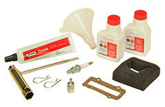 Handy Item Kit 2-Cycle Tiller