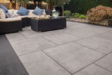 Marshalls Symphony Urban Vitrified paving