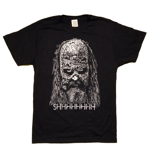 The Walking Dead Beta The Whisperers T Shirt