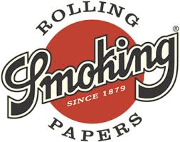 Smoking hand rolling papers