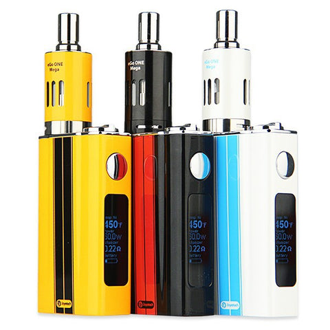 Battery-mod-e-cig-UK-Cornwall