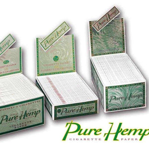 pure hemp rolling smoking roll your own paper brand uk cornwall