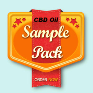 CBD-cannabinoid-organic-10ml-sample-pack