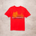 '83 Rancho Cordovo Spell Out Tee (M)