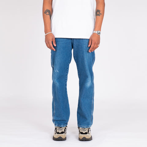 "Vintage Dickies Indigo Denim (30"")"