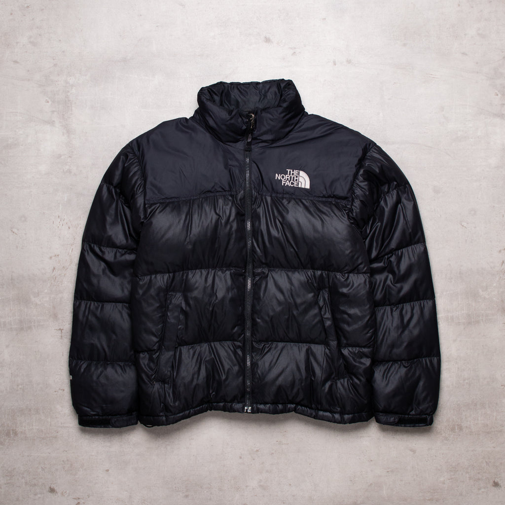 Vintage The North Face Nuptse 700 Puffer (M)