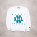 '94 Miami Dolphins Sweat (M)