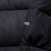 Vintage The North Face 700 Long Puffer (M)