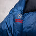 Vintage The North Face Nuptse 800 Puffer (S)
