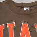 90s Miami Hurricanes Sweat (L / XL)