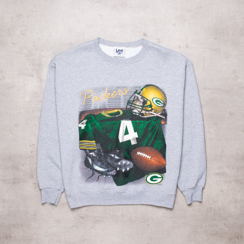 '96 Green Bay Packers Sweat (L)
