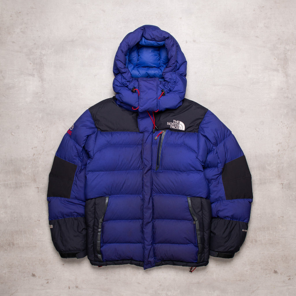 Vintage The North Face Ski 700 Puffer (M)