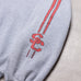 90s Tritons Track & Field Sweat (L)