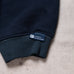00s Nike Pocket Swoosh Sweat (M)