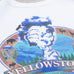 90s Yellowstone USA Sweat (M / L)