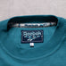 90s Reebok Heavy Knit Tee (XL)