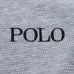 Modern Ralph Lauren Pocket Spell Out Tee (L)