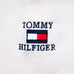 90s Tommy Hilfiger Pocket Logo Sweat (M)