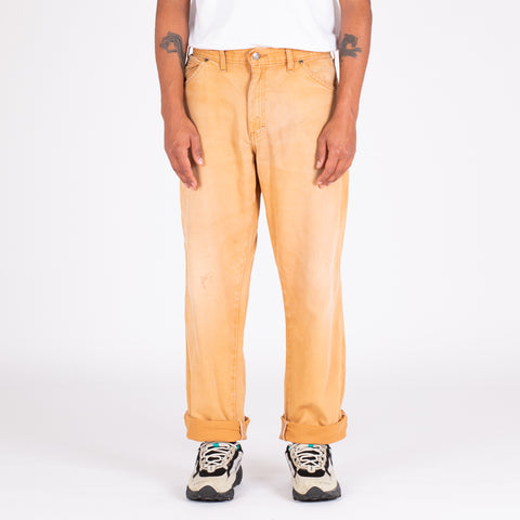 "Vintage Dickies Utility Denim (32"" - 34"")"