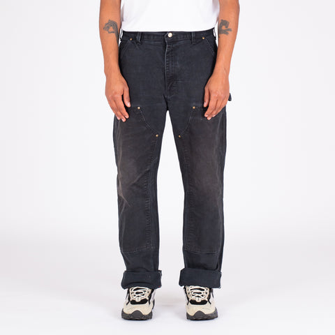 "Vintage Carhartt Double Knee Denim (32"" - 34"")"