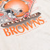 90s Cleveland Browns Tee (XL)