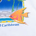 Late 90s Royal Caribbean Cruise Tee (M)