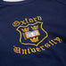 Mid 90s Oxford University Sweat (M)